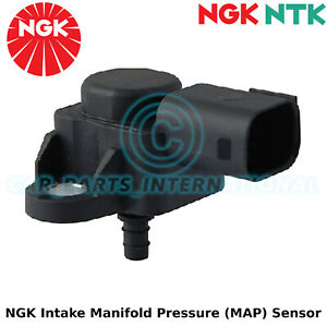 NGK Intake Manifold Pressure (MAP) Sensor - Stk No: 91149, Pt No: EPBBPN3-A011Z