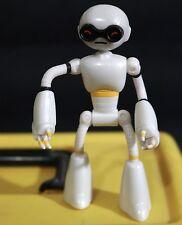 2015 VIACOM PLAYMATE TEENAGE NINJA TURTLES FUGITOID ROBOT F
