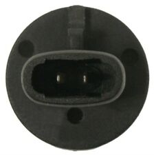 Air Charged Temperature Sensor ACDelco Professional 213-4438