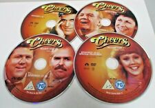 Cheers: Complete First Season [DVD]
