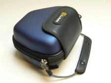 Panasonic Lumix Semi-Soft Clam Case for Digital Bridge Cameras