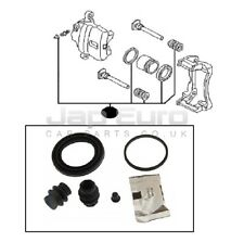 FOR NISSAN MICRA K12 NOTE FRONT BRAKE CALIPER CYLINDER REPAIR KIT