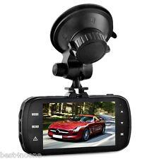 DOME DAB205 2560x1440P Car DVR  Detector Recorder Camcorder GPS 170Degree Angle