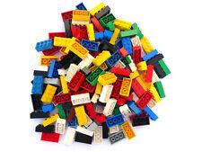 Lego® Basic Basissteine 2x4 hoch 50 Stück