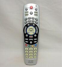 Sonicview SV-360 Mini PVR Digital Satellite Receiver Remote For SV-360 Premier