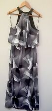 Witchery Stunning Maxi Dress - Size 10 (might fit 12 too) - as New