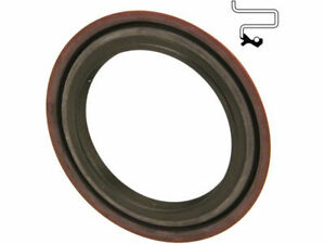For 1984-1993 Dodge Daytona Auto Trans Output Shaft Seal 54132JD 1988 1985 1986