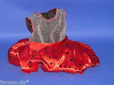 Kleid festliches Kleid Festkleid Ballonrock Mädchenkleid
