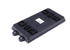 Front Signal Acquisition Module SAM Control Unit Part For Mercede X164 W164 W251