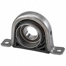 National Bearings HB108D Center Support With Bearing