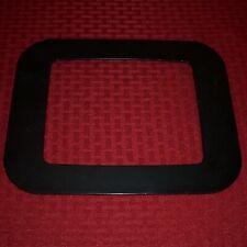Shuffle Tech Flush Mount Kit. Used for Shuffle Tech Card Shuffler (not included)