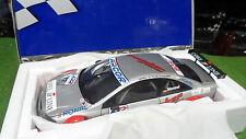 OPEL V8 ASTRA Coupé DTM 2000 #12 MENZEL 1/18 ACTION AC8004812 voiture miniature