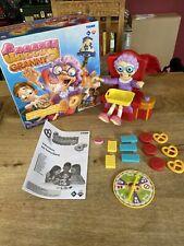 Tomy Greedy Granny Children's Action Board Game Family & Preschool Children VGC