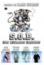 S.O.B.SOIS HONRADOS BANDIDOS - S.O.B.