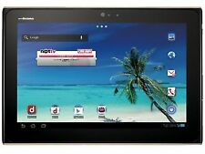 "Panasonic ELUGA Live P-08D 10.1"", TI OMAP 4460 1.2GHz, 1GB RAM, 16GB SSD, Wi-Fi"