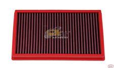BMC CAR FILTER FOR MERCEDES CLASS E(W210/S210)E 320 V6(HP224|MY96>03)