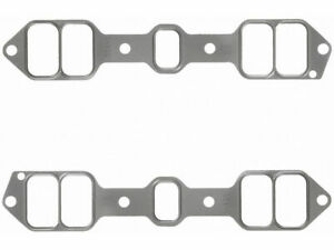 For Series 70 Fleetwood Eldorado Intake Manifold Gasket Set Felpro 36914TZ