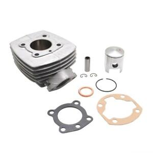 Cylindre Airsal pour Mobylette Peugeot 50 102 Neuf