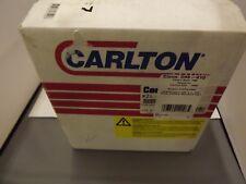 """Carlton Chainsaw Chain Reel 100' / K2L-100U .325"""", .058, Chisel Standard 098-410"""