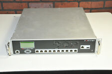 Fortinet FortiGate-1000A Network VPN Firewall Security Appliance  FG-1000A