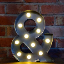 Vintage/Retro Iron Wall Lights