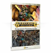 Warhammer Miniature Wargames for sale | eBay