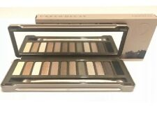 New in Box! Urban Decay NAKED 2 Eyeshadows Palette
