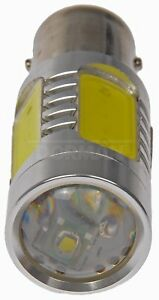 Turn Signal Light 1157W-HP Dorman