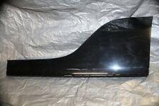 Lower Genuine GM 15091889 Body Side Molding Rear