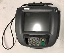 Ingenico i6780 Credit Card Reader w/ pen