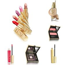 Avon Luxe make-up - make your own bundle. NEW STOCK. Worldwide Postage