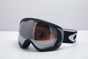 Oakley Canopy Snow Ski/Snowboard Goggles Prizm Lens