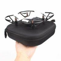 Handheld Portable Storage Bag Handbag Carrying Case for DJI TELLO Quadcopter