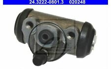 ATE Wheel Brake Cylinder 24.3222-0801.3 - Discount Car Parts