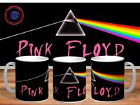 PINK FLOYD 11oz MUGS - VARIOUS DESIGNS -3