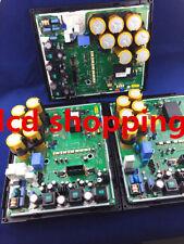 EAX37052501 new main board with 60 days warranty