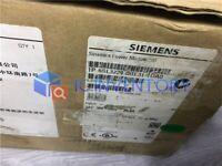 1PCS Brand NEW IN BOX Siemens 6SL3224-0BE31-1UA0