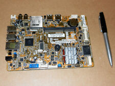 HP 610464-001 IPPPV-D3 ALL IN ONE motherboard for CQ1 CQ1-1125 D525 - NEW