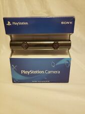 Sony PlayStation 4 Camera Motion Sensor with Stand V2 VR CUH-ZEY2 - New Open Box