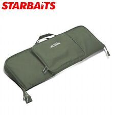Trousse Buzz Bar Starbaits