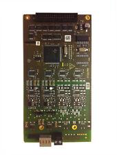Elmeg Modul POTS 2fach V.2 für Elmeg T484  #60