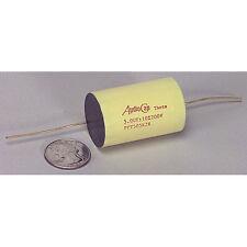 Audiocap PPT Theta 5.0uF 200V Film/Foil Capacitor