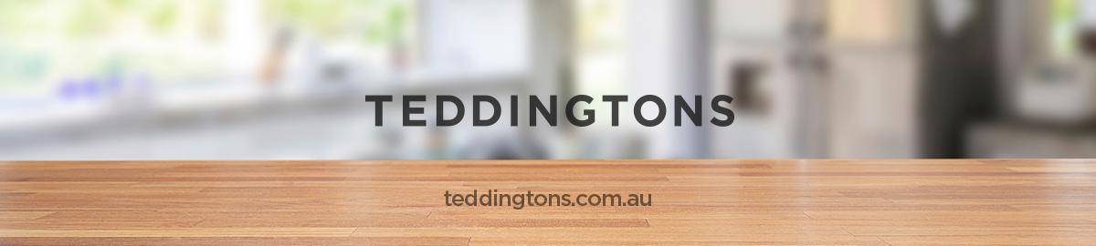Teddingtons