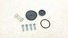 Fuel Tap Service Kit Honda VFR400 NC30 RVF400 NC35 Quality Parts