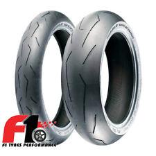 Coppia Gomme Moto Pirelli Diablo Supercorsa BSB 120/70-17 58W+180/55-17 73W [4G]