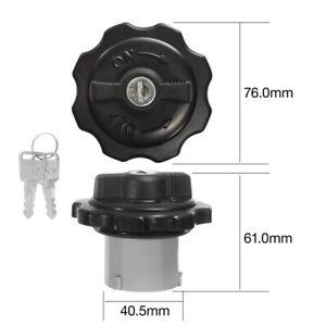 Tridon Fuel Cap (Locking) TFL230 fits Ford Explorer 4.0 (UN,UP,UQ,US), 4.0 (U...