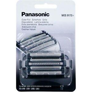 Panasonic WES9173Y Replacement Shaver Foil - Suitable for ES-LV95 LV81 LV65 LV61