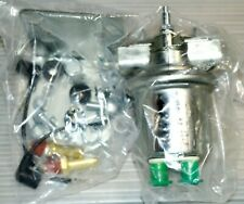 FUEL PUMP ONAN GENERATOR GAS OR DIESEL REPLACES  CUMMINS 149-2267 ROTARY VANE