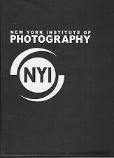 Fototheorie
