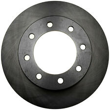 Disc Brake Rotor fits 2005-2012 Ford F-250 Super Duty,F-350 Super Duty  ACDELCO